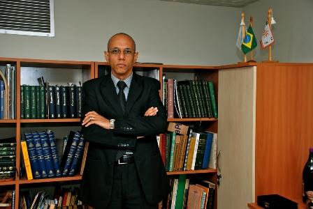 Prof. Jean. 013