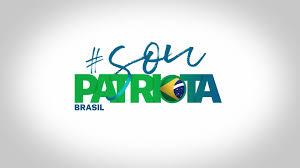 Partido Patriota. 05
